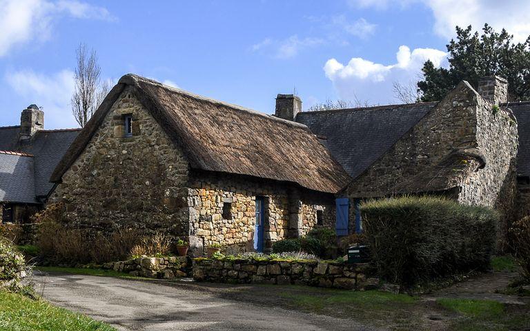 Côte bretonne : 5 destinations incontournables