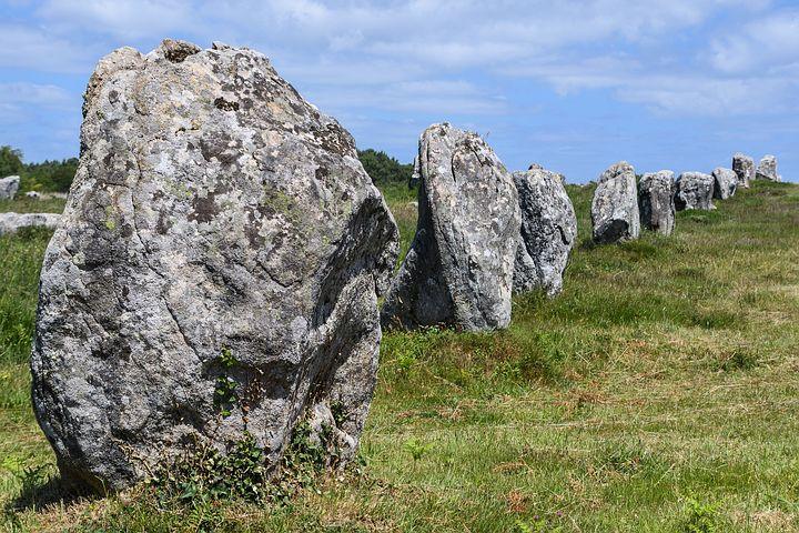 Pourquoi choisir le Sud de la Bretagne pour des vacances ?